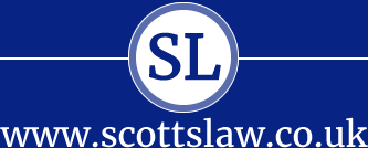www.scottslaw.co.uk