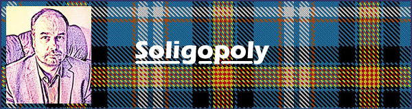 Visit the Soligopoly Website